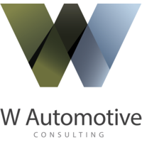 W Automotive Consulting S.L.